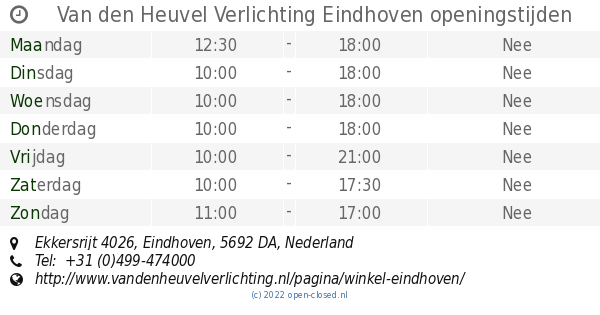 http://open-closed.nl/images/branch/18/18306.png